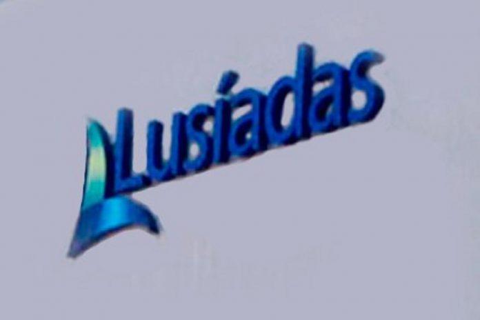 Empresas LUSÍADAS confirmam buscas pela Autoridade da Concorrência