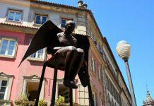 Segurança e Saúde no Trabalho em debate no Fórum Segurança em Braga