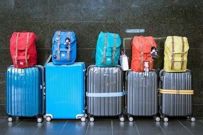 5 dicas para preparar ida dos jovens para campos de férias