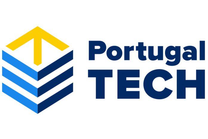 Dez empresas já estão a beneficiar do Portugal Tech