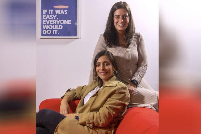 Empresa ITsector oferece 500 euros por filho a cada trabalhador