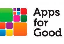 Apps for Good: Competição seleciona aplicações em Oeiras