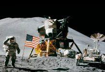 Matosinhos assinala os 50 anos da chegada de Armstrong e Aldrin à Lua