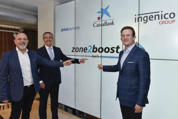 Zone2Boost vai fazer crescer startups inovadoras