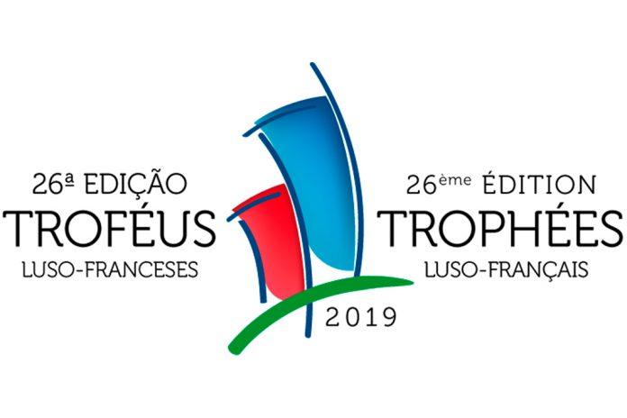 Troféus Luso-Franceses 2019 aguardam candidaturas