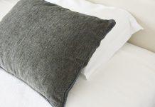 Descobertos medicamentos eficazes na redução da gravidade da apneia do sono