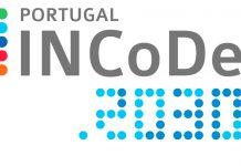 Nuno Rodrigues nomeado coordenador do INCoDe.2030