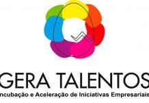Incubação e aceleração de iniciativas empresariais recebem apoio no Gera Talentos