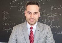 Formação gratuita Recodme requalificar jovens em inovação e tecnologia