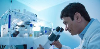 Tratamento de doença renal poliquística com resultados promissores
