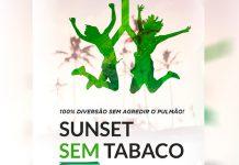 Doenças respiratórias são terceira causa de morte em Portugal