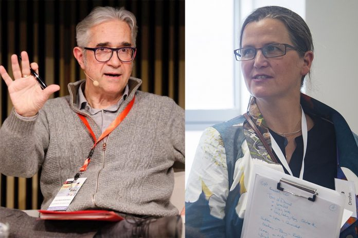Cohousing uma solução habitacional em debate no Mira Forum, no Porto