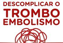 Dia Mundial da Trombose: O que deve saber sobre a trombose