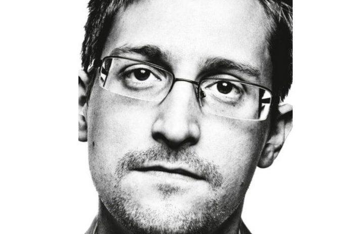 Edward Snowden vai estar em Lisboa na Web Summit