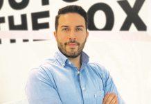 Decode, empresa com conceito inovador e oferta disruptiva