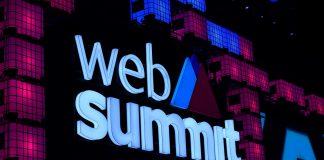 Huawei faz parceria com a Web Summit para edição online