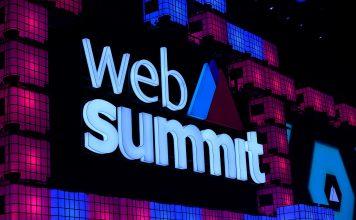 """Web Summit: Testes para """"Condutores"""" de IA de veículos autónomos"""