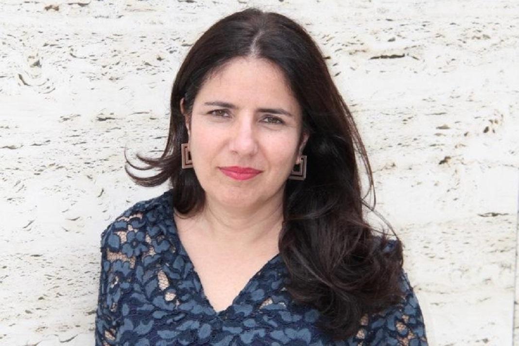 Isabel Canha: a experiência de mulheres em cargos de chefia