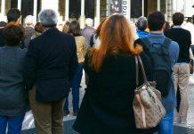 Doença Pulmonar Obstrutiva Crónica afeta cerca de 800 mil portugueses