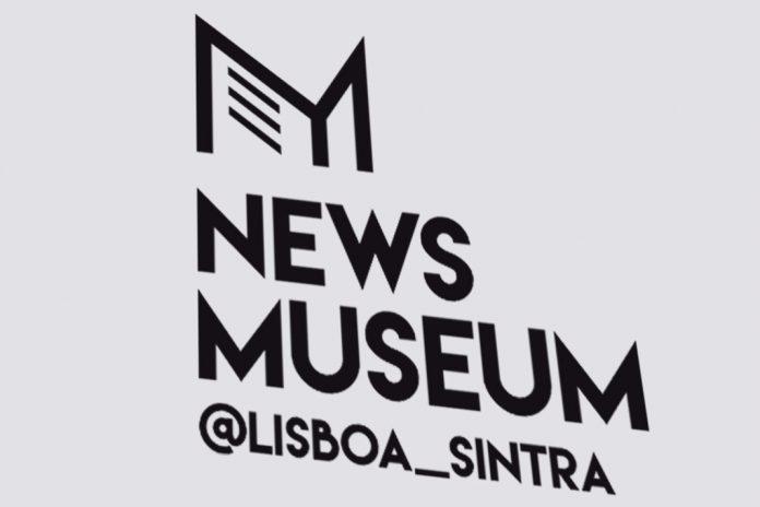 NewsMuseum exibe os melhores momentos do Desporto