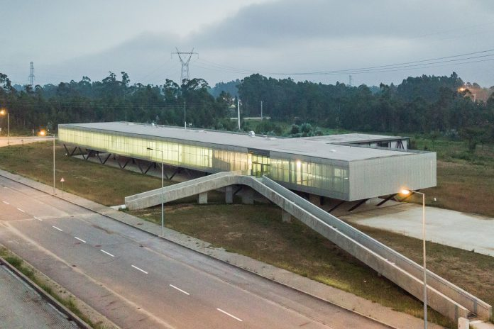 Projetos portugueses de arquitetura premiados nos World Architecture Technal Awards