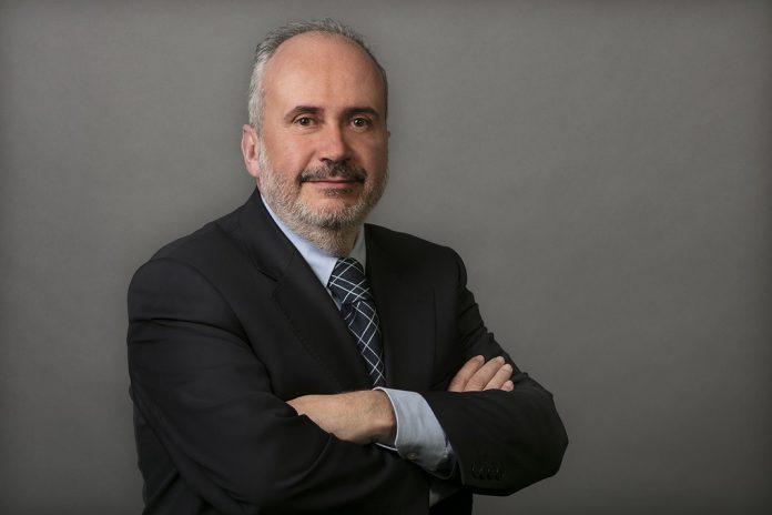 Farmacêutica Neuraxpharm amplia operação a Portugal