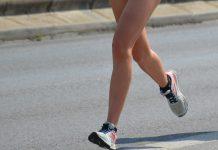 Articulação do joelho pode ser recuperada com células estaminais