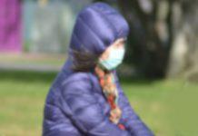 Asma grave afeta 35 mil doentes asmáticos em Portugal