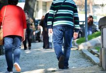União Europeia: Combate à pobreza é prioritário para os portugueses