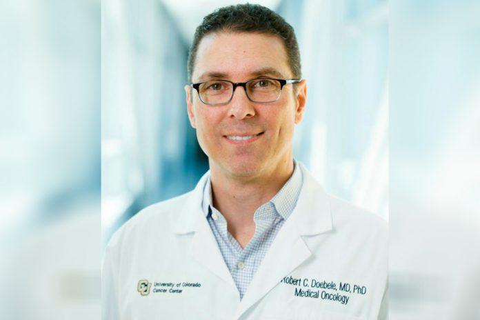 Medicamento Entrectinib mostra-se eficaz contra cancro do pulmão