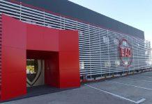 EAD distinguida como PME Líder pelo IAPMEI