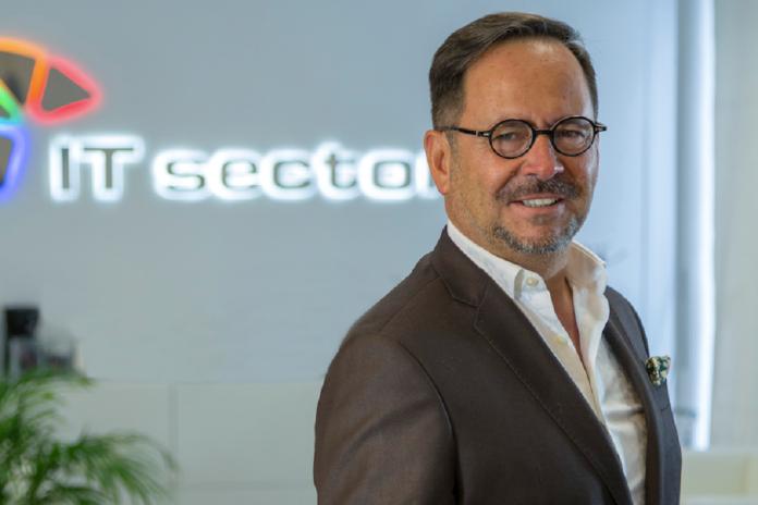 ITSector vai lançar uma spin-off na área da cibersegurança