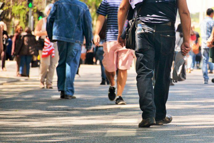 Taxa de desemprego foi de 6,7% em abril em Portugal