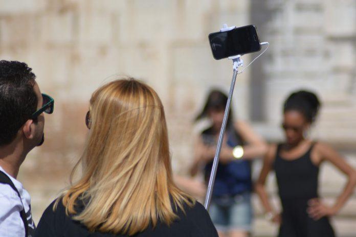 Portugal é um país apelativo para viagens de estudantes