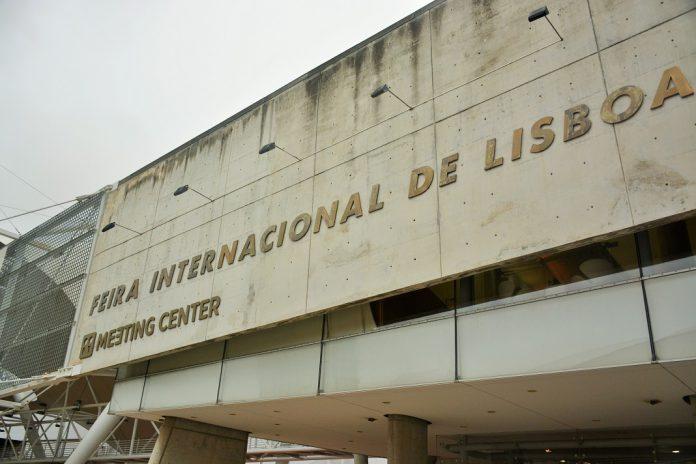 Bolsa de Turismo de Lisboa leva à FIL 77 mil visitantes