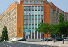 Forças Armadas com investimentos de 4,74 mil milhões de euros na LPM