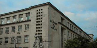 Sistema Inovador de diagnóstico da Apneia do Sono desenvolvido em Coimbra