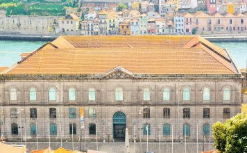 Doenças neuro-oftalmológicas reúne 500 especialistas no Porto
