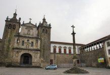 Música nas Catedrais 2019: Ciclo de Concertos