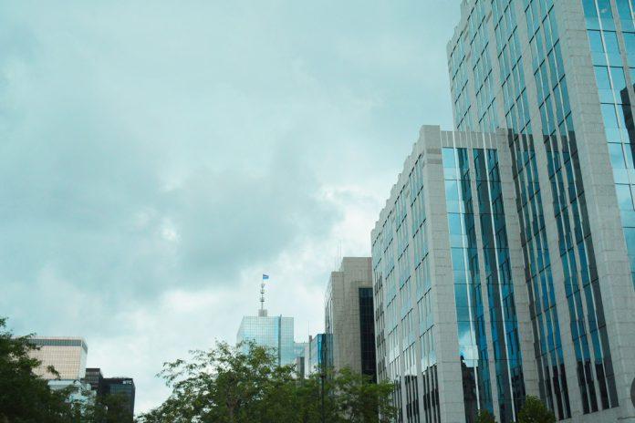 INEGI coordena projeto de climatização de edifícios com energias renováveis