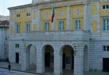 Ministério da Cultura e CENA-STE sem acordo para aumentos salariais