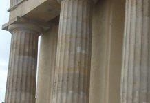 Primeiras 17 Universidades Europeias incluem três portuguesas