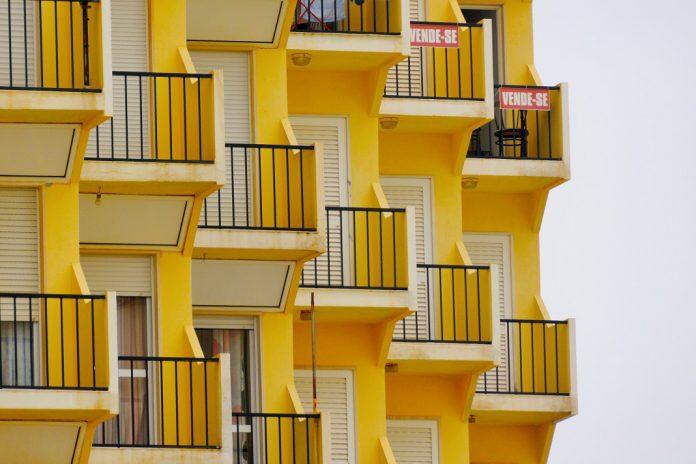 Brasileiros são os estrangeiros que mais investem em imobiliário