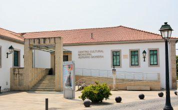 Bragança acolhe exposições de têxtil e fotografia