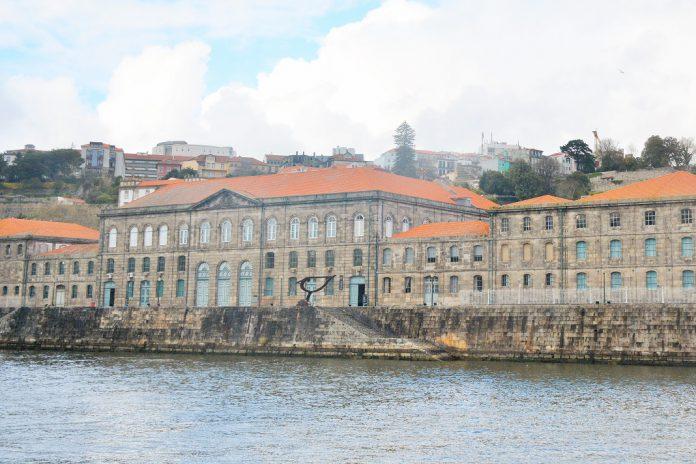 """""""SB Oceans"""" debate sustentabilidade dos oceanos no Porto"""
