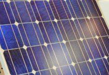 Audax Renováveis faz acordo de compra e venda de energia solar em Itália