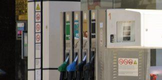 Governo declara situação de crise energética