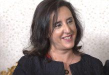 """""""As Meninas e Mulheres, a Tradição e o Islão"""" em debate em Sintra"""