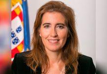 Secretária de Estado do Turismo lidera missão empresarial a Cabo Verde