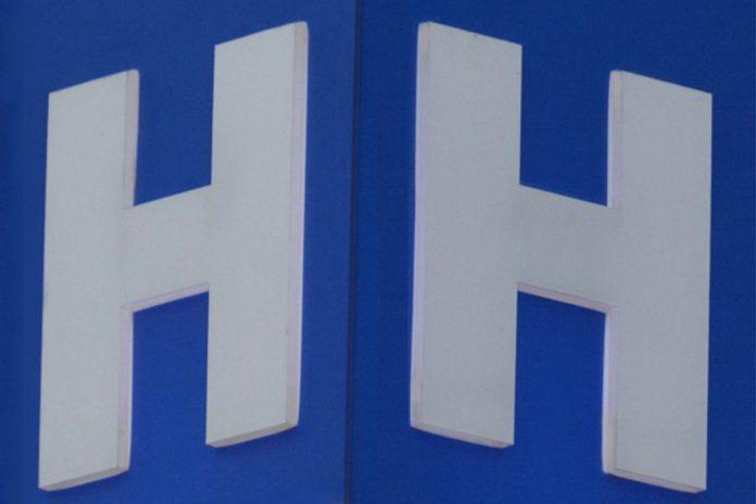 Internamentos inapropriados aumentam nos hospitais